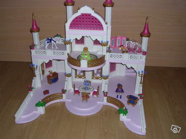 Emejing chateau princess playmobil images ideas design 2018