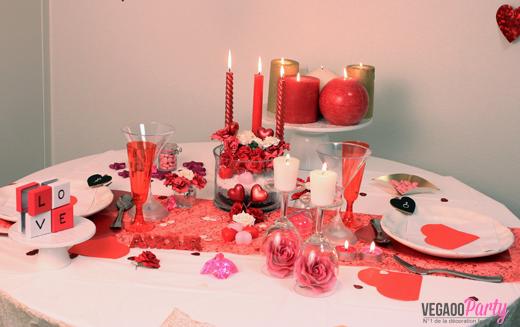 repas amoureux facile vendelices. Black Bedroom Furniture Sets. Home Design Ideas