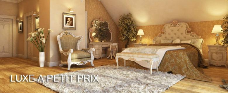 id e nouvel an en amoureux pas cher vendelices. Black Bedroom Furniture Sets. Home Design Ideas