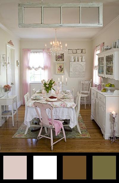 id e souper amoureux vendelices. Black Bedroom Furniture Sets. Home Design Ideas